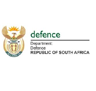 When and How to Apply at SANDF (The Department of Defence) Apply Now