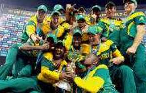 menu IPL working in Proteas' favour at this time in South africa