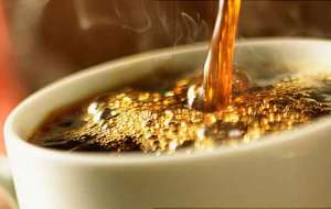 Are Coffee and Tea Wrecking Your Waistline?