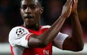 Hope for Arsenal as Wenger breaks Mourinho hex 2017