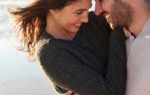 10 Ways to Make Your Relationship Love and Dating