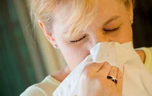 Natural Cold and Flu Remedies Online Health Tips