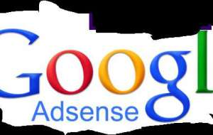 How To Get Google Adsense account Approval Easily Within 1 days