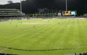 CSA to plow R350 million into stadium upgrades Cricket Sport News