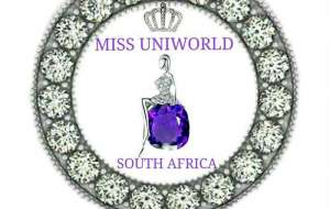 Miss UniWorld South Africa Pageant is Bringing Glitz, Glamour and a whole lot of Goodwill.