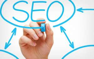 Seo Optimize Wordpress Seo Increase Traffic For Ranking Your Site