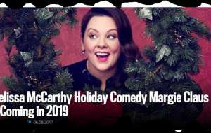 Article Picture