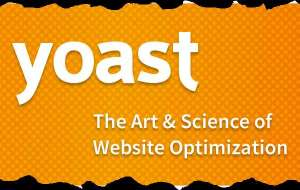 Yoast SEO Install and Setup Guide For WordPress SEO,Top Seo