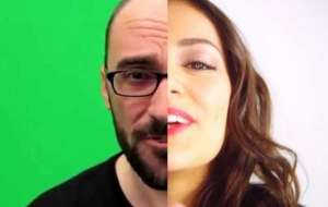 How To Get Famous On YouTube With 11 Tips And Tricks