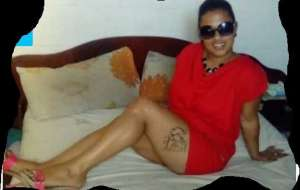 Sugar Mummy In Cape Town Wants A Man