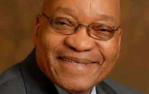Zuma, top brass to visit divided Western Cape ANC News