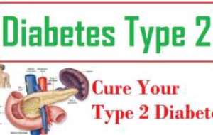 Can a Person with Type 2 Diabetes be Cured? Health Tips