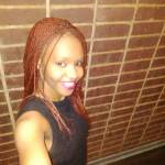 kayise shongwe Profile Picture