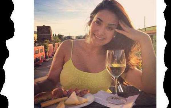 Meet Single Moms Over 40 For Dating In New York USA