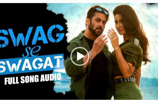 Swag Se Swagat - Full Song Audio