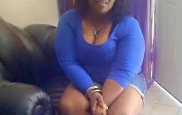 Queen B Wakwa Macebo Looking For Single Guy Around Cape Town Call Her Now