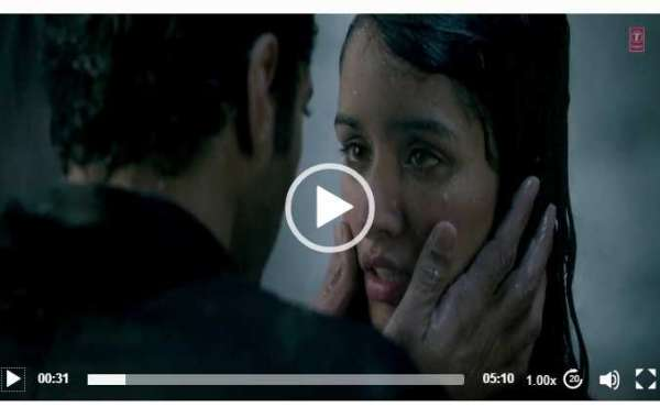 Tum Hi Ho Aashiqui 2 Movie Full HD Video Song 2013