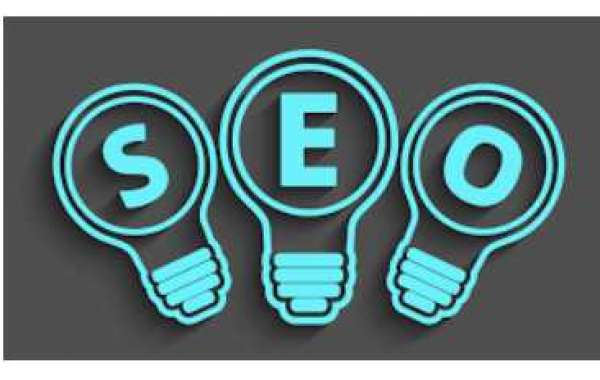 Why Should You Move Your Website from HTTP to HTTPS for SEO Impact?