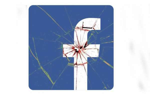 Almost a million Facebook users had their block list unblocked by a bug