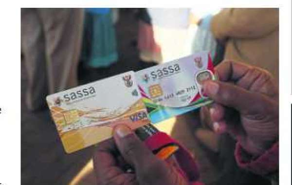 Sassa issues warning to social grant beneficiaries-South Africa News