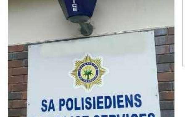 Two Cape Town cops killed in one night, firearms taken south africa news