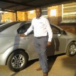 Ngcobo Profile Picture