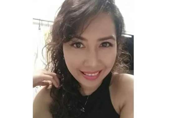 Rich Singapore Women Looking For Men
