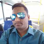 Raj Kumar Profile Picture