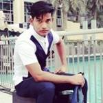Aasif Qureshi Profile Picture