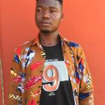 Collins Kobby Profile Picture