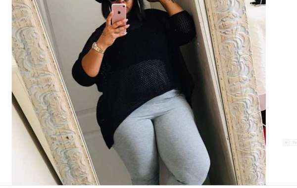 Sugar Mummy in Lesotho Needs To Make Love With You