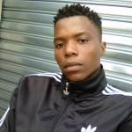 Keabetswe Devis Profile Picture